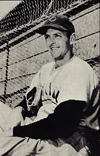 Roy Smalley Jr. American baseball player