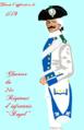 Royal 24RI 1779.PNG