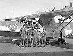 Royal Air Force Coastal Command, 1939-1945. C5355.jpg