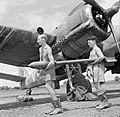 Royal Air Force Operations in the Far East, 1941-1945. CF180.jpg