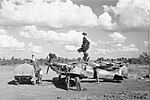 Royal Air Force Operations in the Far East, 1941-1945. CF269.jpg