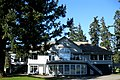 Royal Colwood Golf clubhouse. READ INFO IN PANORAMIO-COMMENTS - panoramio.jpg