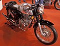 Royal Enfield (5224374679).jpg