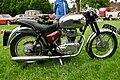 Royal Enfield Crusader 250cc (1959) - 14314246987.jpg