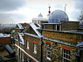 Royal Observatory Greenwich - geograph.org.uk - 1069612.jpg