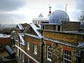 Royal Observatory Greenwich - geograph.org.uk - 1069612.jpg