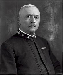 Royal R. Ingersoll.jpg