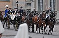 Royal Wedding Stockholm 2010-Slottsbacken-01.jpg