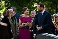 Royal visit in Ramlösa (4929692016).jpg
