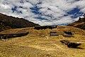 Ruínas de Chavin de Huantar 01.jpg