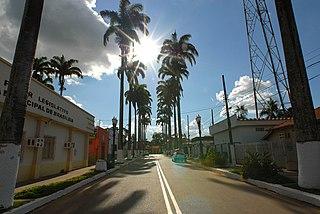 Brasiléia,  Acre, Бразилия