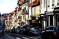 Rua de 31 de Janeiro (Porto).jpg