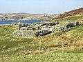 Rubha Cabharstaidh - geograph.org.uk - 736052.jpg