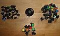 Rubiks-revenge-alles.jpg