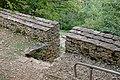 Rucher de la Combe à la Serpent - Corcelles-les-Monts 11.jpg