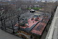Rucker Park (WTM wikiWhat 027).jpg