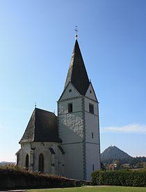 Ruden - Pfarrkirche1.jpg