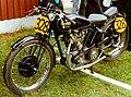Rudge Ulster Racer 193X.jpg