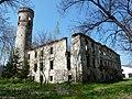 Rudnica ruiny zamku - panoramio.jpg