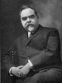 Rudolph Matas Wikipedia