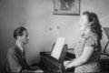 Rudomski Feliks & Fenrycht Joanna.png