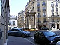 Rue Bouchut, Paris 2010-07-24 n7.jpg