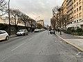 Rue Fontenay Vincennes 4.jpg