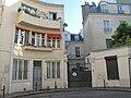 Rue Gabriel Laumain.jpg