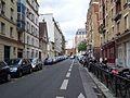 Rue Larrey 2.JPG