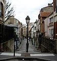 Rue Paul-de-Kock, Paris 19 (2).jpg
