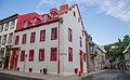 Rue Saint-Louis (14810253422).jpg