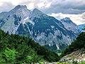 Ruederkarspitze.jpg