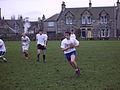 Rugby St. Andrews.jpg