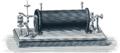 Ruhmkorff coil.png
