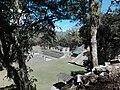 Ruinas MAYA Copan Honduras 04.jpg