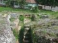Ruine Gemisara 1.JPG