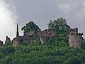 Ruine Hohen Urach (7575175552).jpg