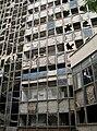 Ruined bank building in Mostar 015.jpg