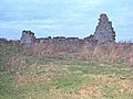 Ruined farm buildings - geograph.org.uk - 613804.jpg