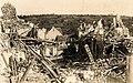 Ruines du village de Vauy (Belgique) - Fonds Berthelé - 49Fi1758.jpg