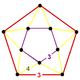 Runcinated icosahedral honeycomb verf.png
