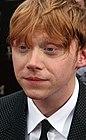 Rupert Grint 2011.jpg