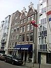 rusland 13 amsterdam