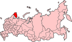 RussiaMurmansk2007-07.png