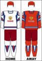 Russia national hockey team jerseys.png