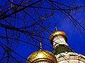 Russian church in Sofia E32.jpg