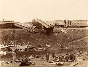 Russian imperial train crush1888.jpg