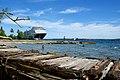 Rustic Harbour (131492199).jpeg