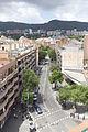 Rutes Històriques a Horta-Guinardó-riera horta 03.jpg