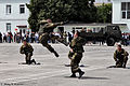 Ryazan Airborne School 2013 (505-32).jpg